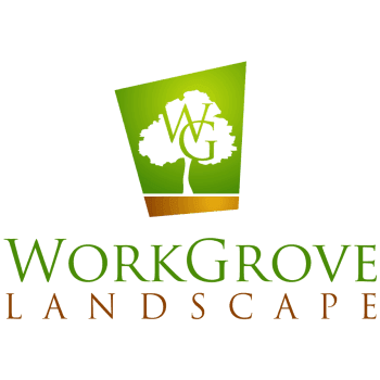 Workgrove Landscape, Inc.