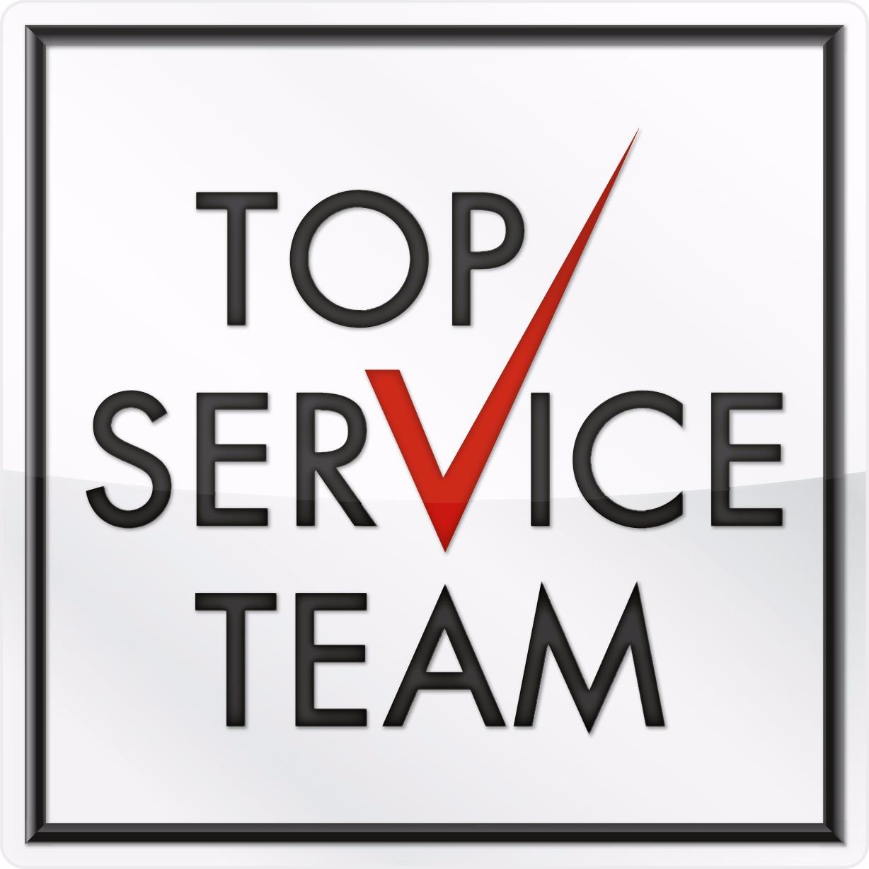 team Reifen-Union GmbH+Co. TOP SERVICE TEAM KG