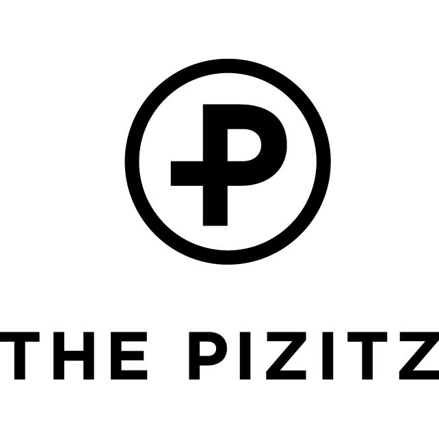 Residences at The Pizitz