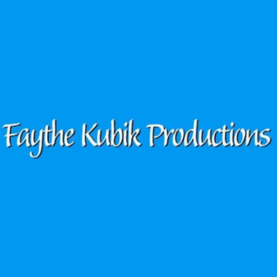 Faythe Kubik Productions