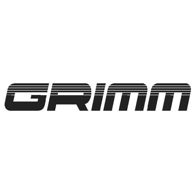 Bild zu Auto Grimm GmbH in Schopfloch in Mittelfranken