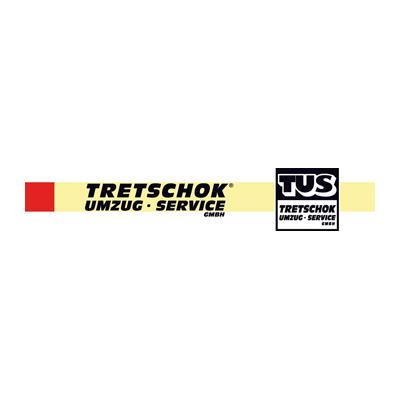 Tretschok Umzug Service GmbH