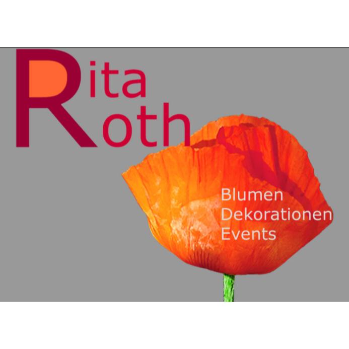 Bild zu Blumen & Dekoration Rita Roth München in München