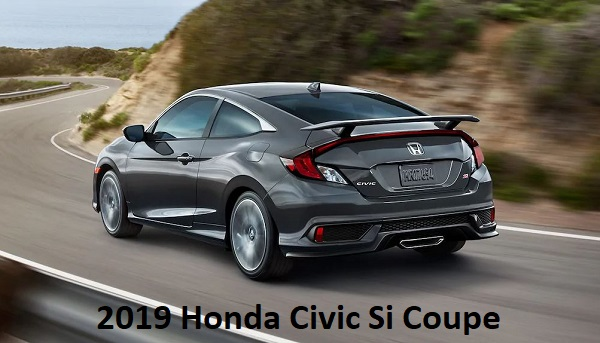 Lease Deals Near Me >> Roberts Honda Coupons near me in New York | 8coupons