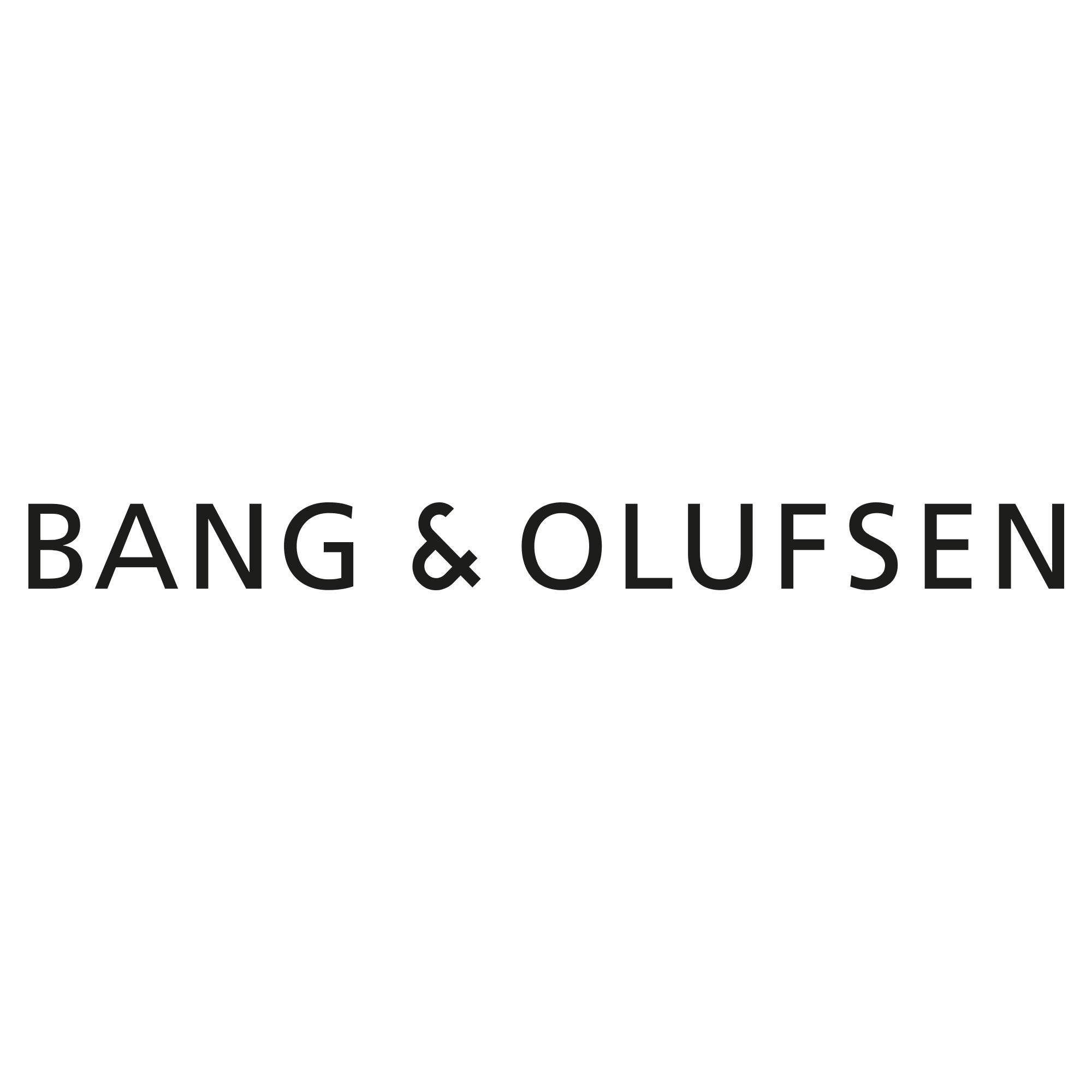 Bild zu Bang & Olufsen in Duisburg