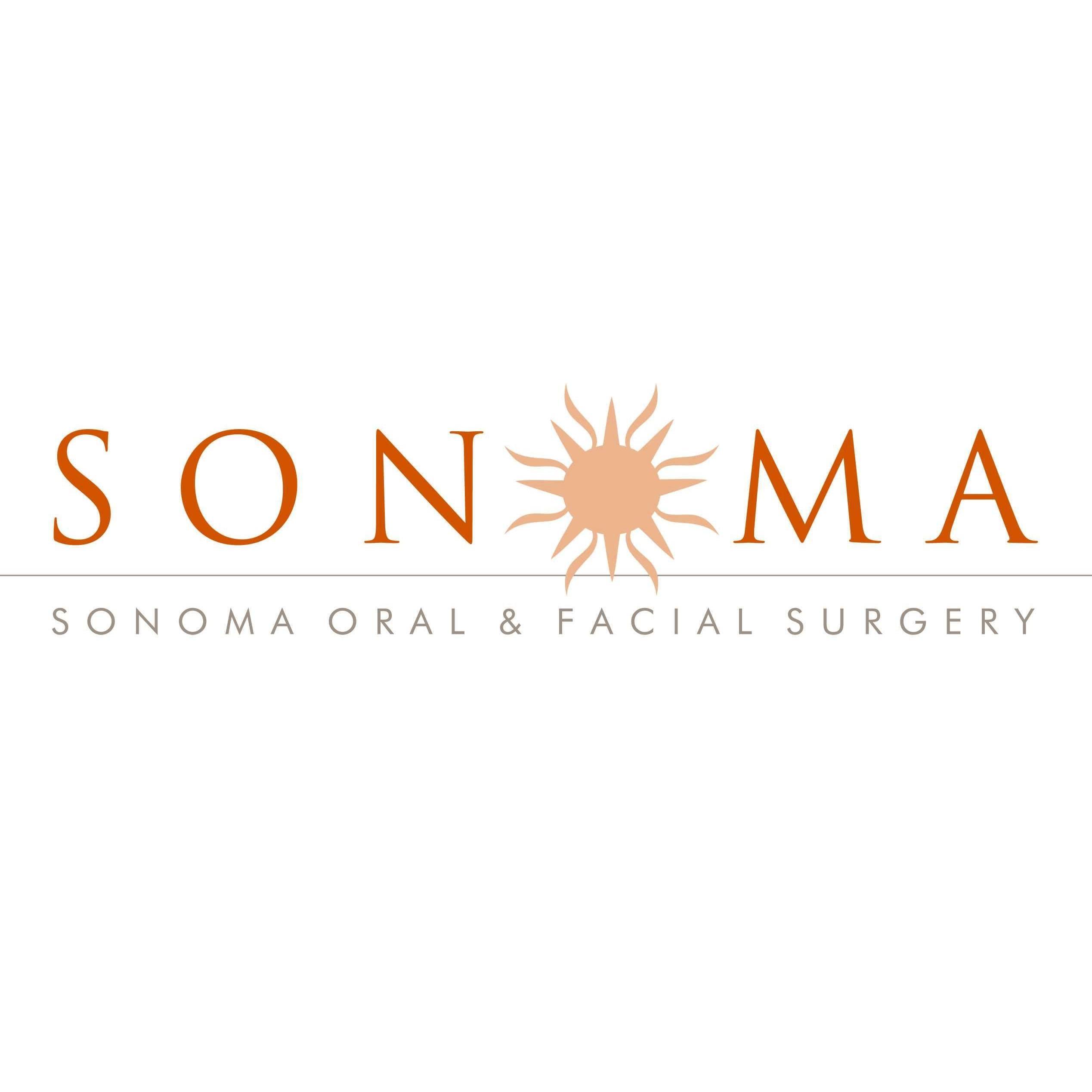 Sonoma Oral and Facial Surgery