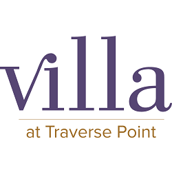 Villa at Traverse Point