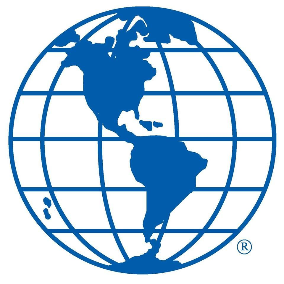 World Finance - Greenville, SC 29607 - (864)568-0808 | ShowMeLocal.com