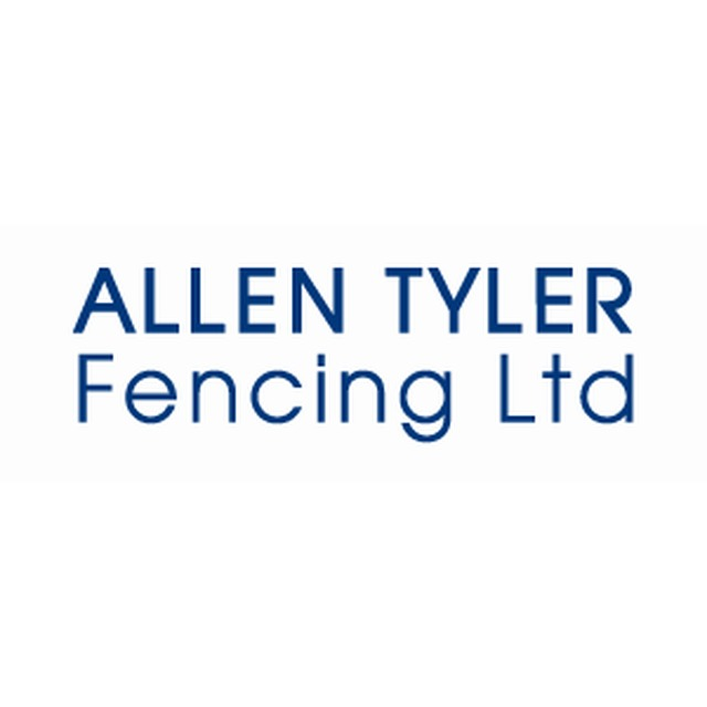 Allen Tyler Fencing Ltd - Haywards Heath, West Sussex RH16 4NZ - 01444 412603 | ShowMeLocal.com