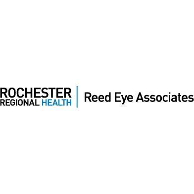 Reed Eye Associates - Newark