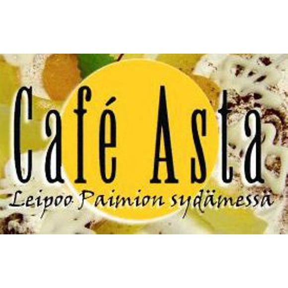 Cafe Asta Oy