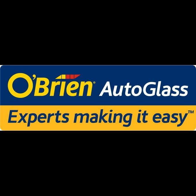 O'Brien AutoGlass Roseville - Roseville, NSW 2069 - 1800 053 598 | ShowMeLocal.com