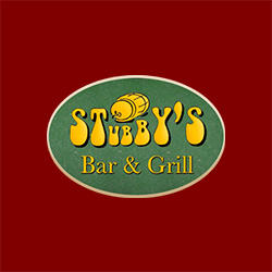 Stubby's Bar And Grille