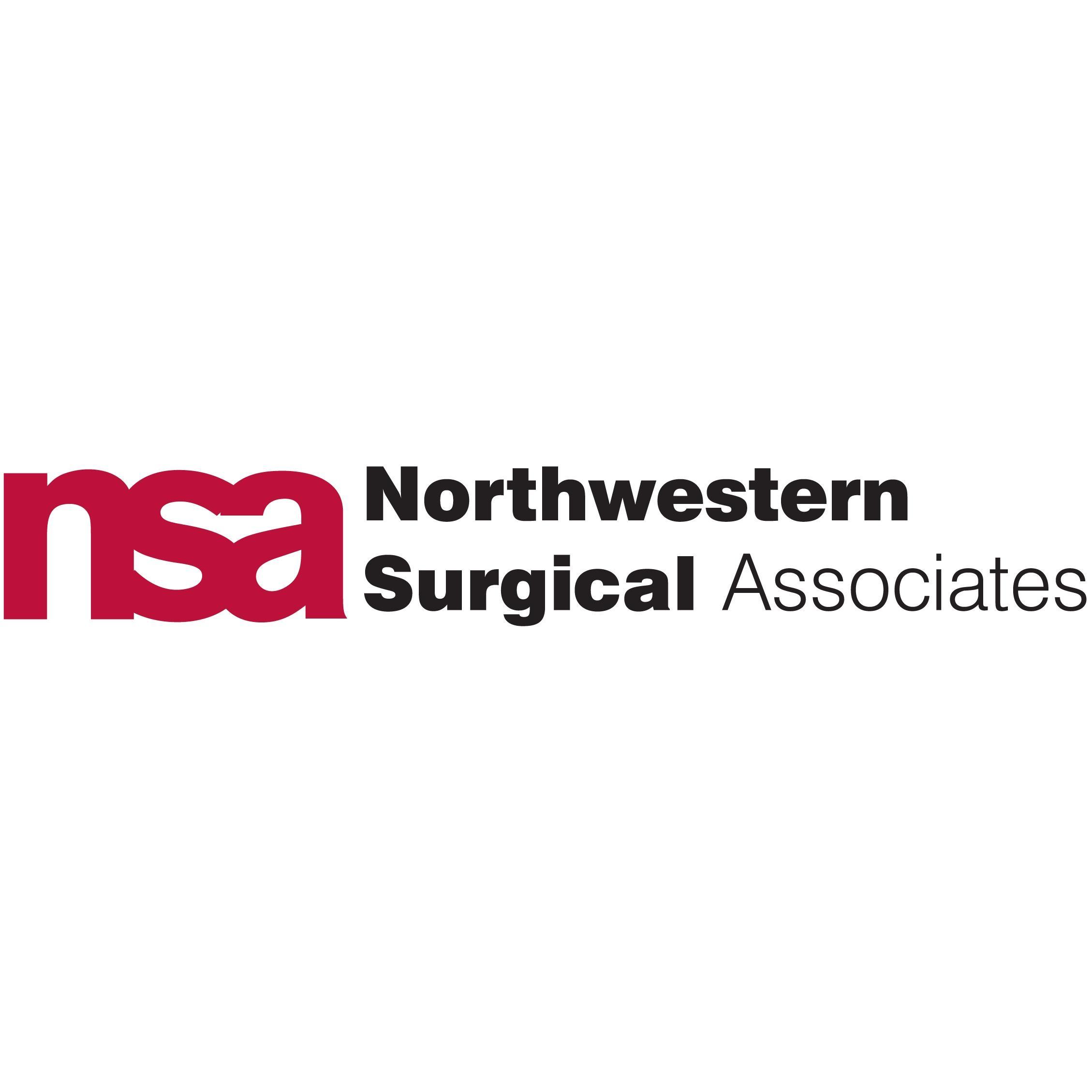 Northwestern Surgical Associates - Chicago, IL 60611 - (312)274-1811 | ShowMeLocal.com