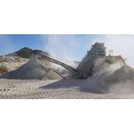 Best Rock Quarry - Barstow, CA 92311 - (760)253-7625 | ShowMeLocal.com