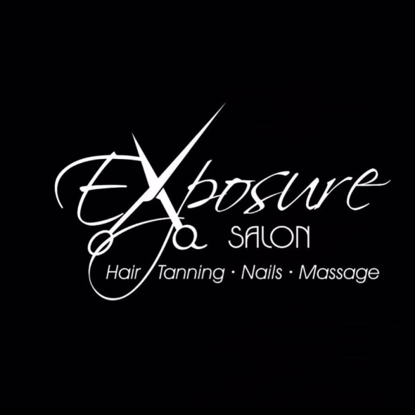 Exposure Hair Salon LLC