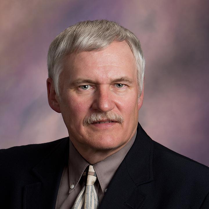 James Bowman