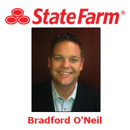 State Farm: Bradford O'Neil