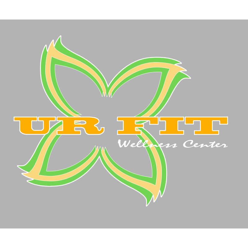 UR Fit Wellness Center