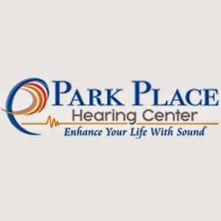 Park Place Hearing Center - San Rafael, CA - Audiology & Speech