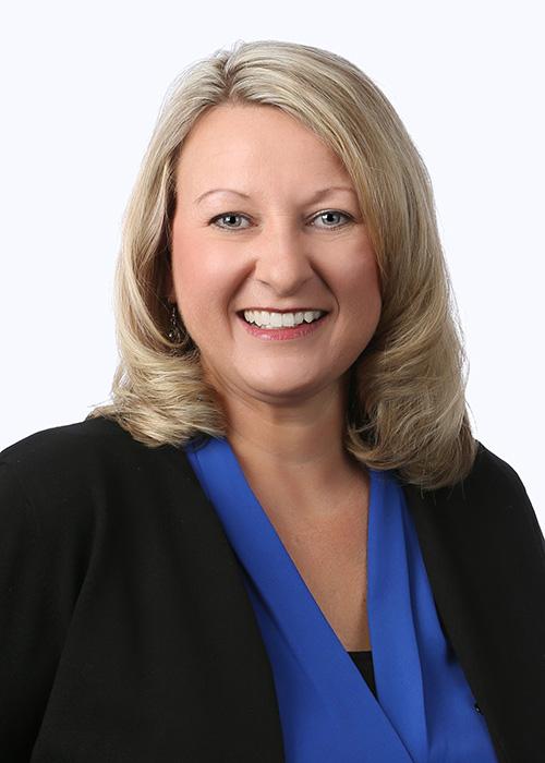Suzanne Weinberger APRN