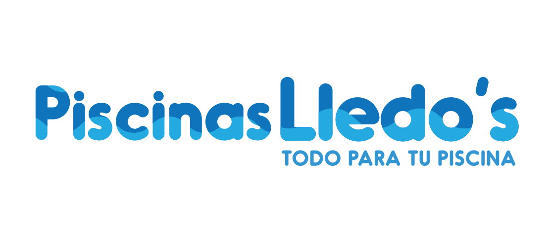 Piscinas Lledo's
