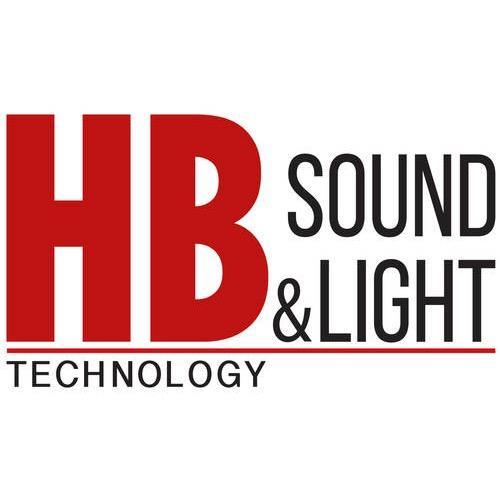 HB Sound and Light, Inc.