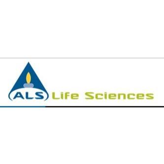 ALS Life Sciences Ltd