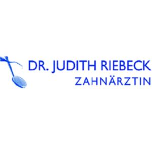Bild zu Zahnarztpraxis Dr. Judith Riebeck in Hannover