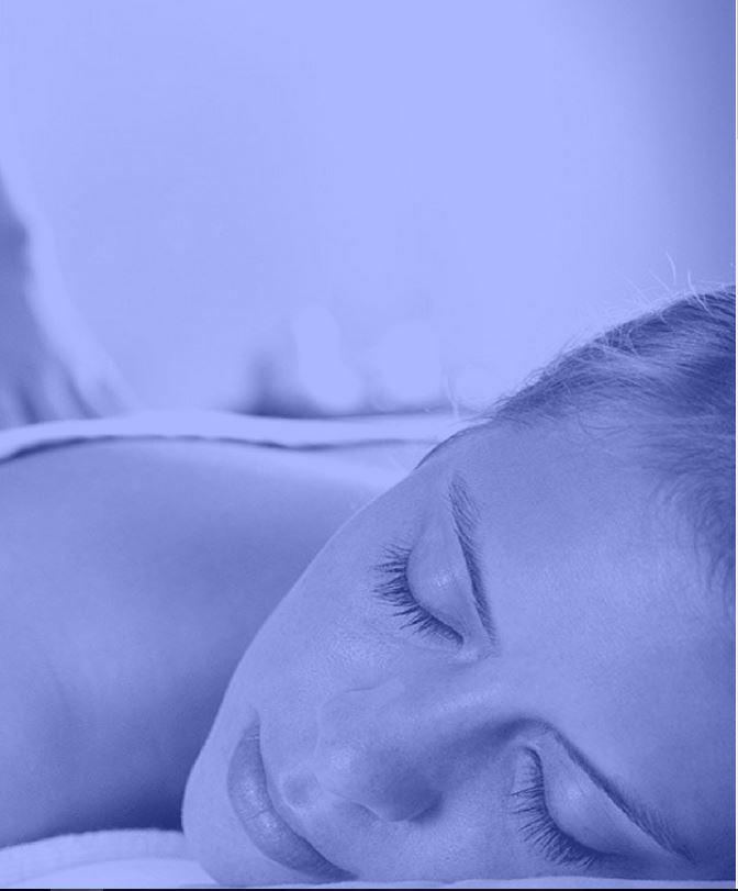 Relax Therapeutic Massage