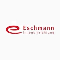 Eschmann Inneneinrichtung GmbH