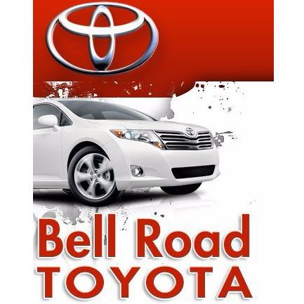 bell road toyota 1 photos auto dealers phoenix az. Black Bedroom Furniture Sets. Home Design Ideas