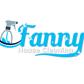 Fanny House Cleaning