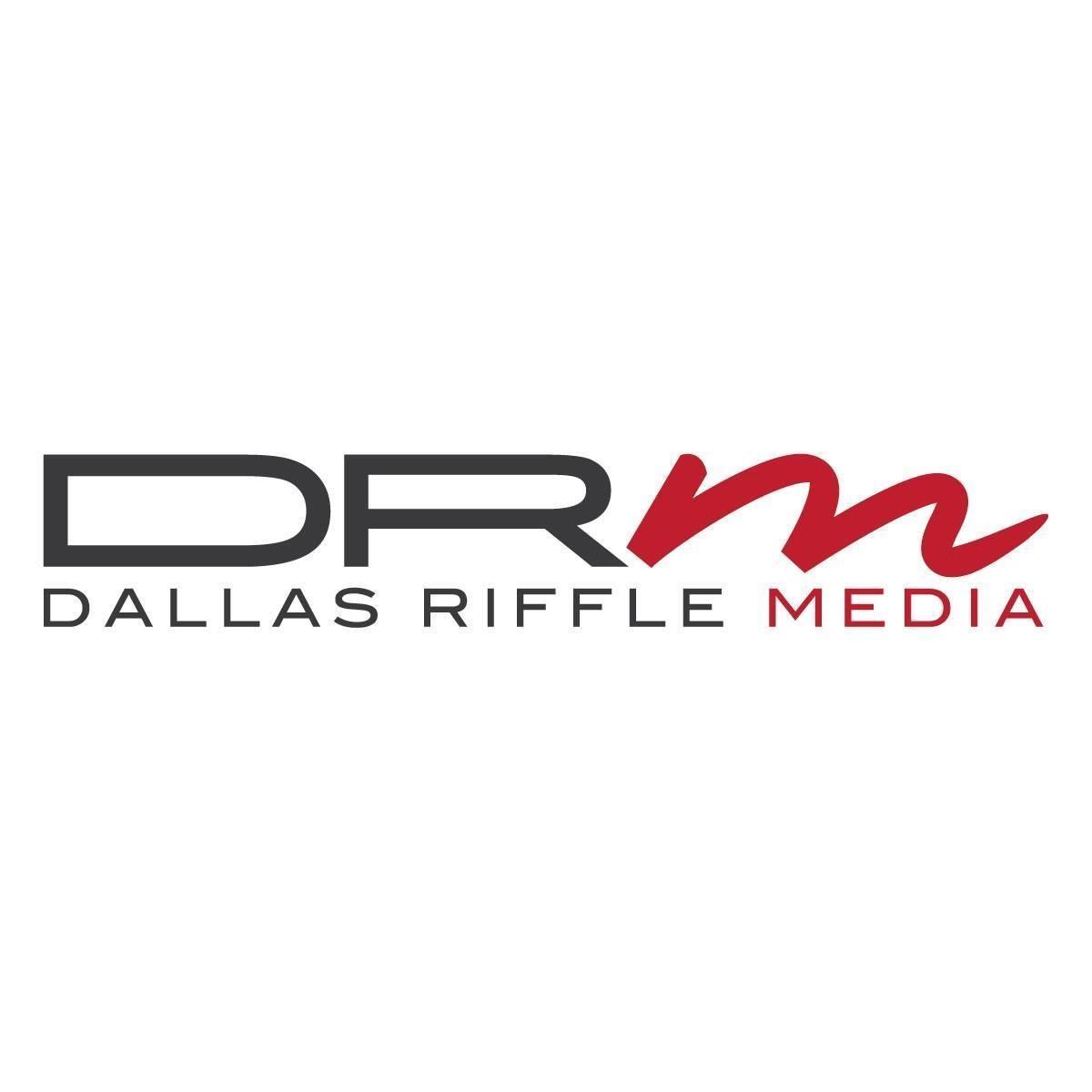 Dallas Riffle Media
