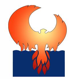 Burning River Marketing