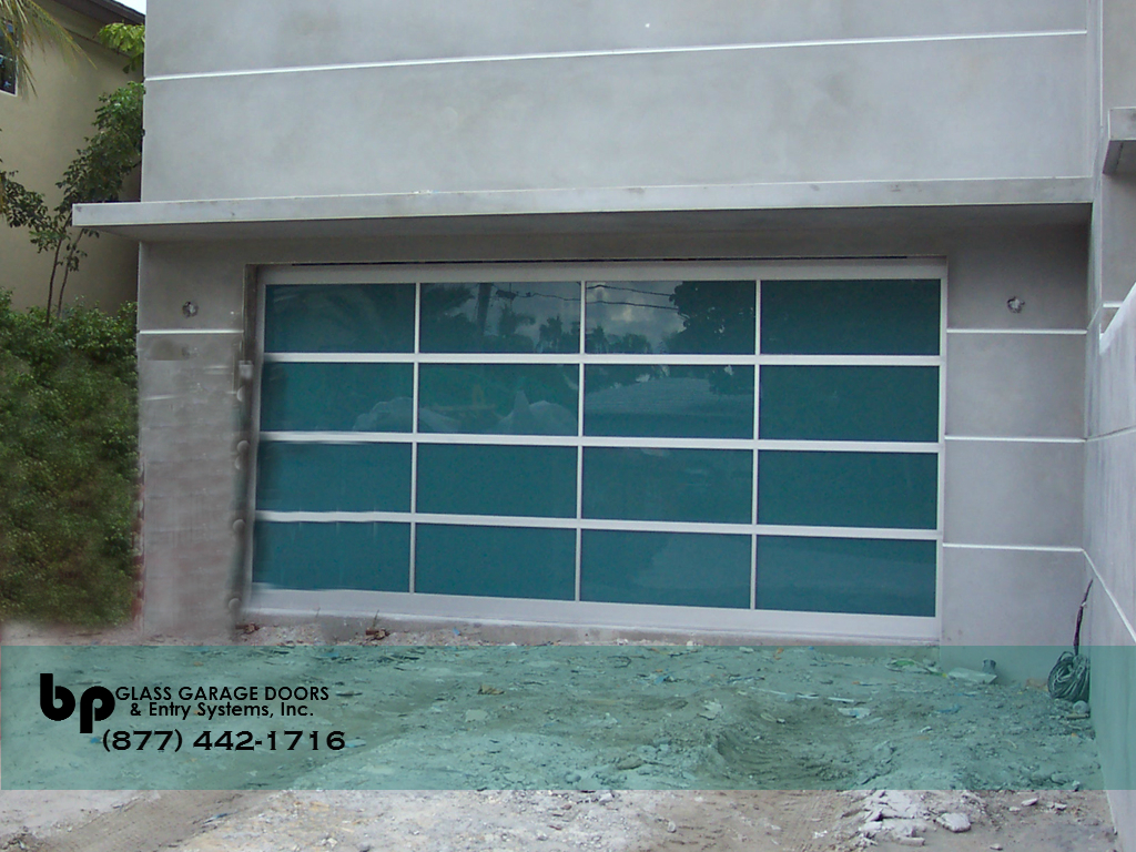 Bp Glass Garage Doors Entry Systems In Pomona Ca Make Your Own Beautiful  HD Wallpapers, Images Over 1000+ [ralydesign.ml]