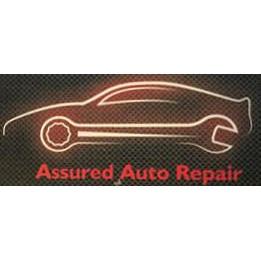 Assured Auto Repair - Kingsport, TN - General Auto Repair & Service