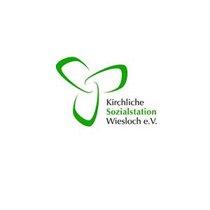 Bild zu Kirchliche Sozialstation Wiesloch e.V. in Wiesloch