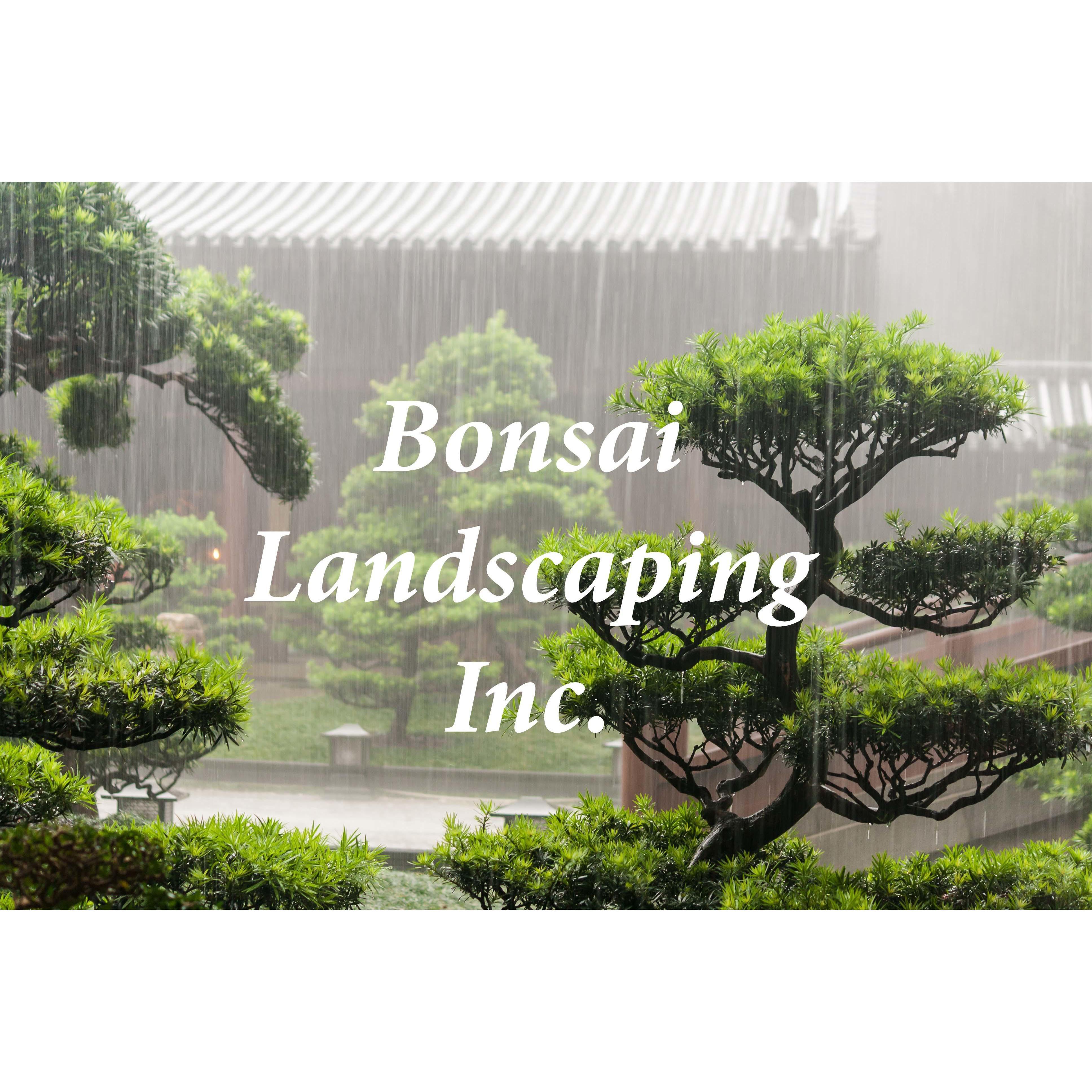 Bonsai Landscaping Inc. - Bonita Springs, FL 34135 - (239)250-4080 | ShowMeLocal.com
