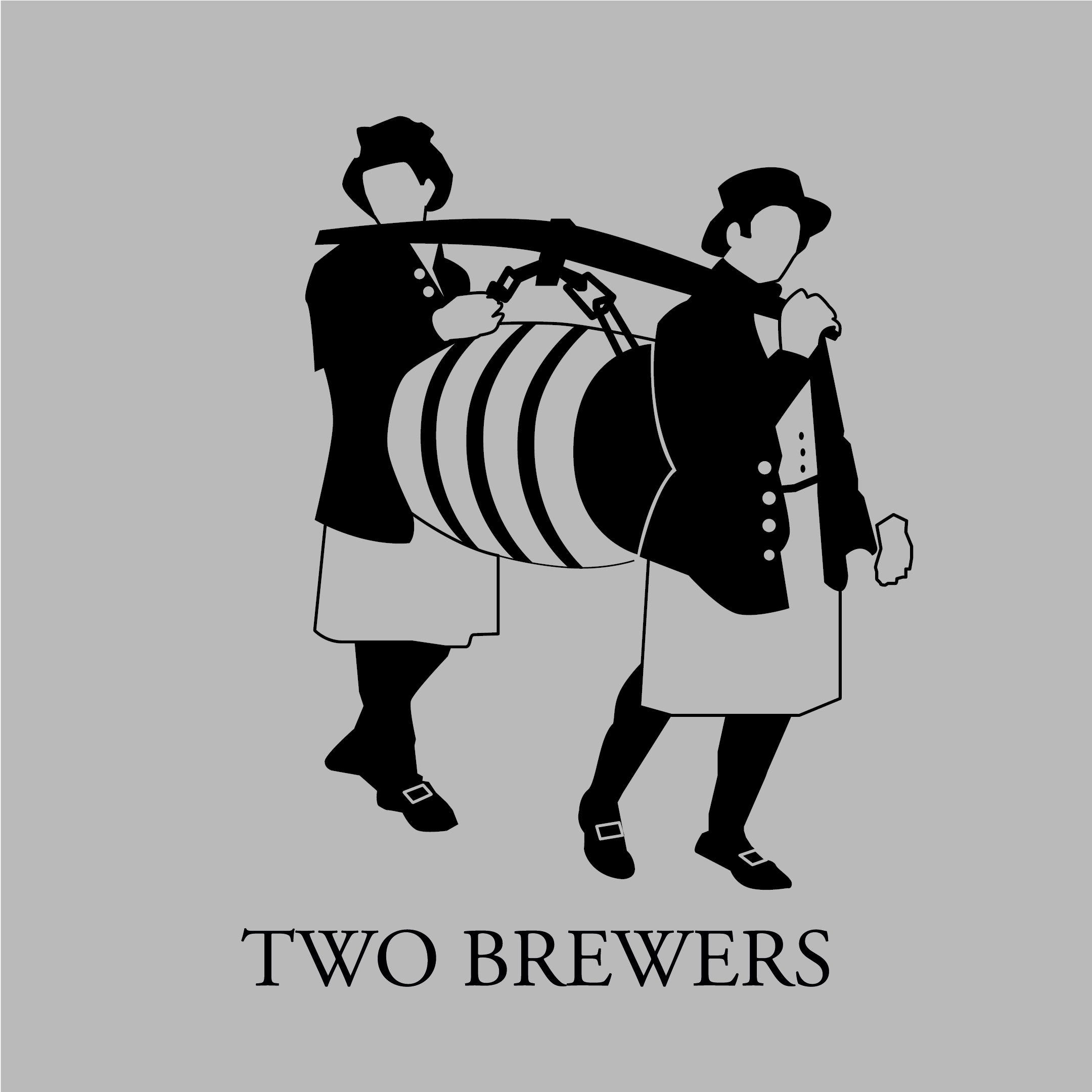 The Two Brewers