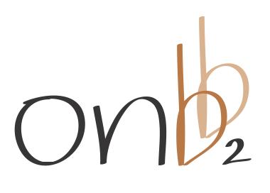 Onb2 Studio
