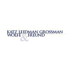 photo of Katz Leidman Grossman Wolfe & Freund