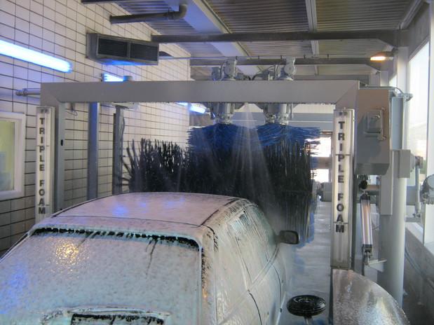 Kundenbild klein 4 IMO Car Wash