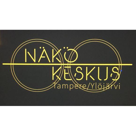 Tampereen Näkökeskus