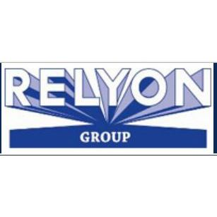 Relyon Van Hire - Dover, Kent CT17 0HL - 01304 201227 | ShowMeLocal.com