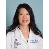 Angie E Wen MD