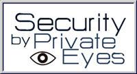 Security by Private Eyes