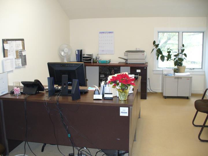 Allstate Insurance Agent: Dominick Valente - Westport, CT 06880 - (203) 226-1182 | ShowMeLocal.com