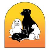 Frederick Veterinary Center, LLC - Frederick, MD - Veterinarians
