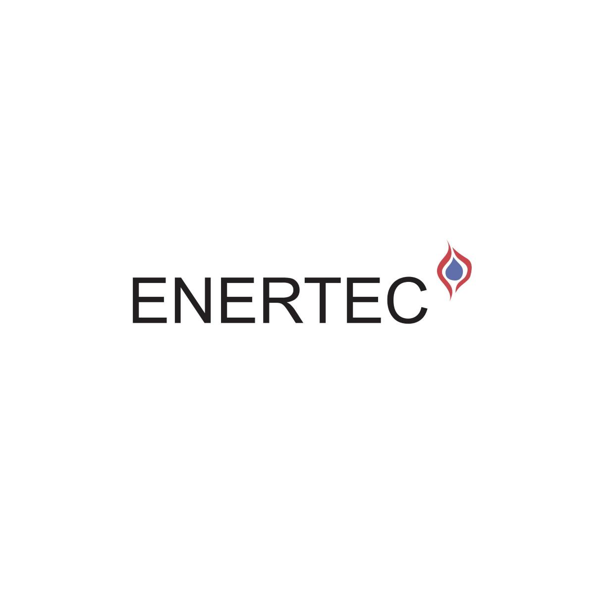 Enertec In South Portland Me 04106 Chamberofcommerce Com